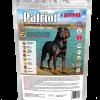 Patriot 33/18
